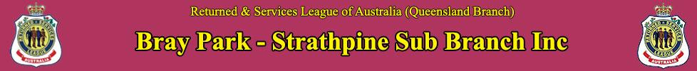 brayparkstrathpinersl.com.au